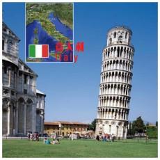意大利Italy偏远地区邮编查询-TNT国际快递