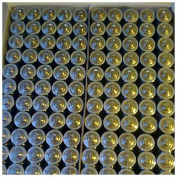 干电池 镍氢电池(NI-MH Battery) 镍隔电池(NI-CD Battery)国际快递出口